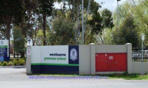 Epis - Westbourne Grammar School