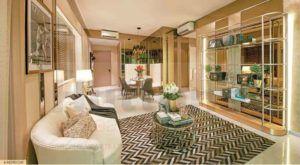 Sturdee Residences - 4 BR