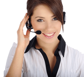 Hotline Call Centre