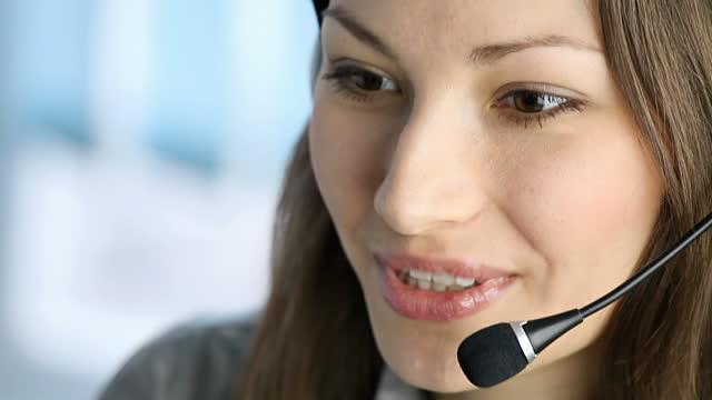 Call Centre 2