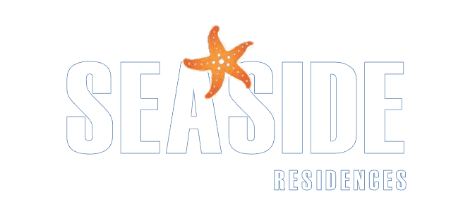 Seaside Residences Logo