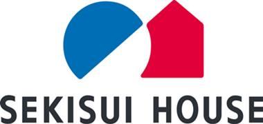 Seksui House Logo
