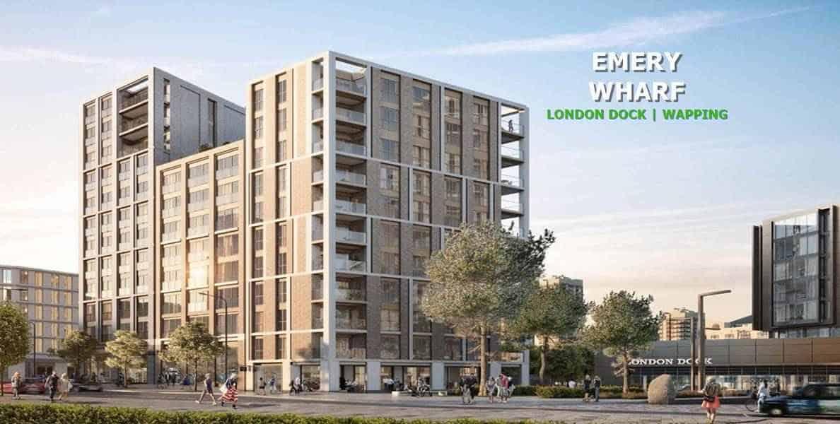 Emery Wharf - Facade_5