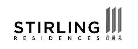 Stirling Residences Logo