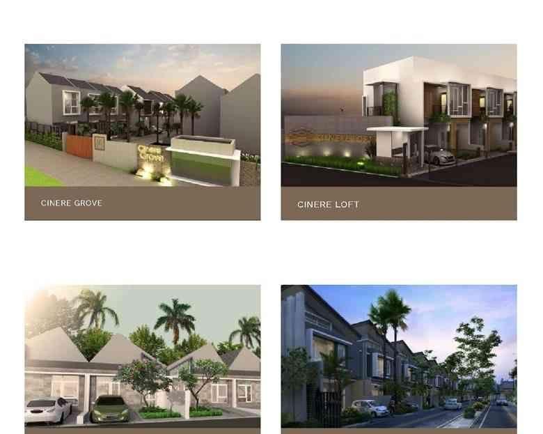 Citadines Berawa Beach Hotel - Developer Project Portfolio