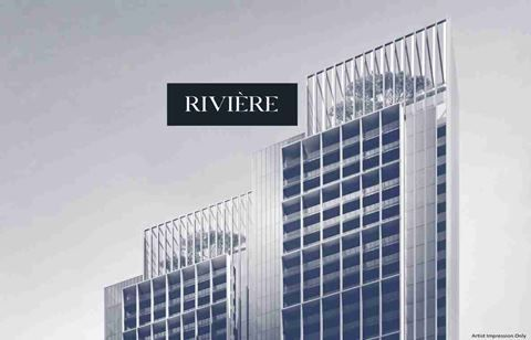 Riviere Featured Photo