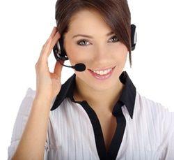 Sales Hotline