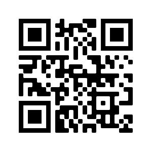 Contact via QR code