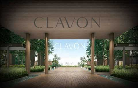 Clavon - Featured foto 2