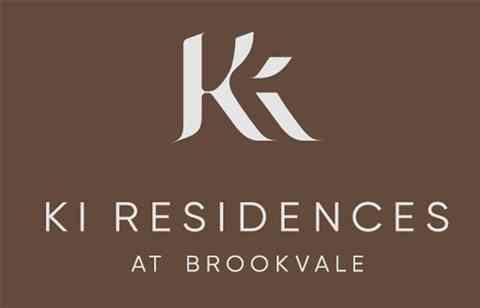 Ki Residences Logo