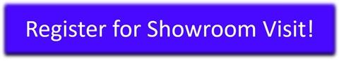Register Showflat Appt